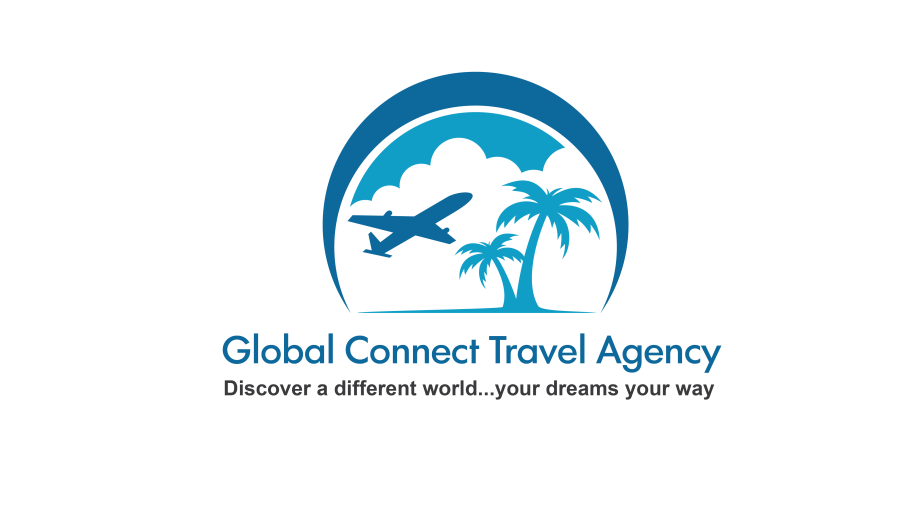 Global Connect Travel Agency